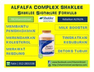 Alfalfa Complex-page-001